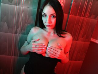 AbagelBliss naked livesex
