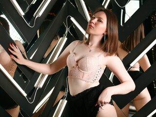 AdaRey show anal