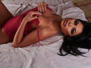 AlettaJaydenn sex video