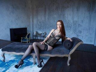 AlexaStevens pussy livesex