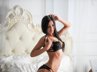 AlexandraIvy adult private
