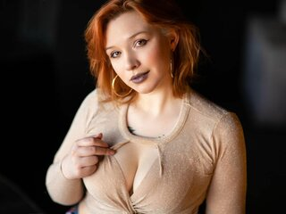 AliseChristy webcam pussy