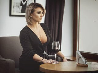 AllexyaStark sex sex