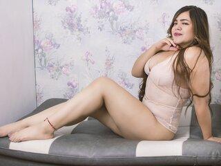 AntonelaBrain hd sex