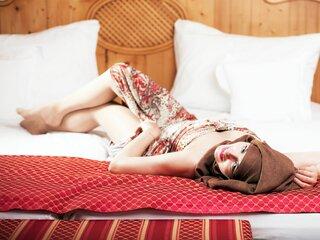 ArabianYasmina recorded jasminlive