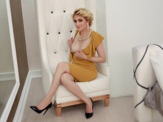 BlondeLayla pics jasmin