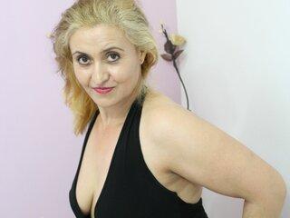 blondyhoty naked anal