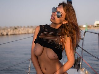BrielleHot nude cam