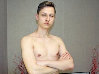 ChadRilts private webcam
