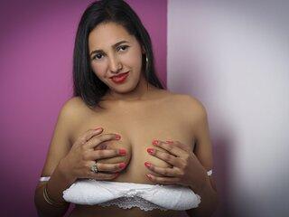 ChantalMore photos porn