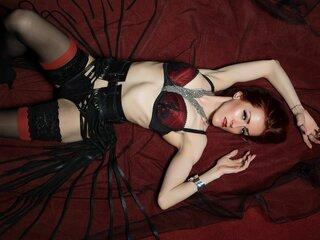 ClaraDome jasmin webcam
