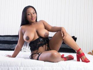 ConnyTaylor nude amateur
