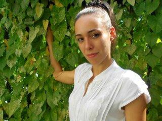 Consorcia jasmine jasmin