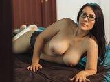 DaliaRose sex anal