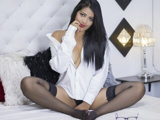 Damaralima video sex