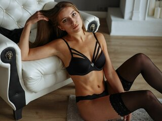 DianaCruse webcam naked