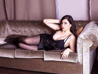 GabrielaCute pictures sex