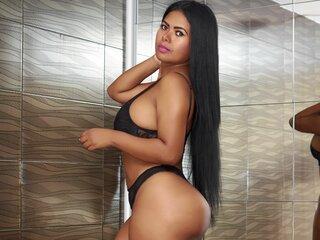 Gabrielacolombia porn shows