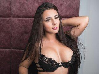 GabyPastori naked livejasmin.com