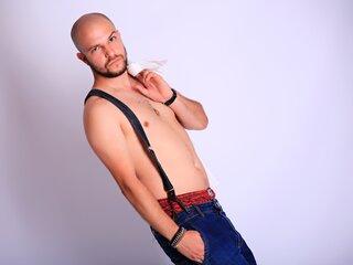 GarethTurner nude free