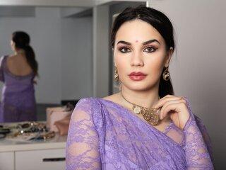 IndianCali pics anal