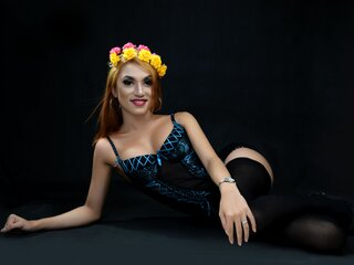 JessyAlicia ass videos