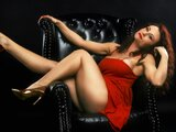 JulianeMorris lj sex