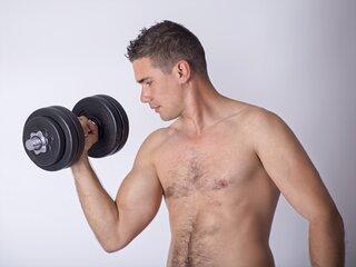 JustinMendez videos naked