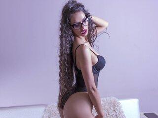 KatherineBisou jasminlive ass