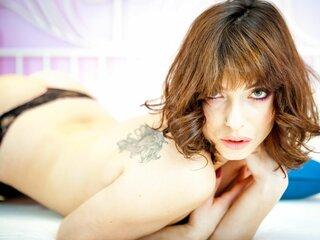 LanaPearl naked lj