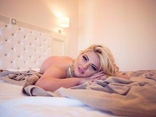 LeonaLee photos porn