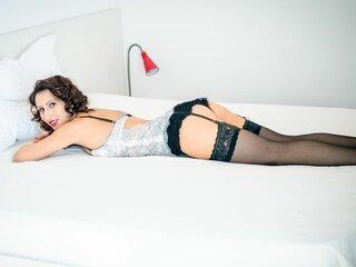 Lysadiction online sex