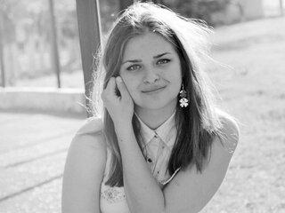 Madhura online pictures
