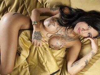 MaraMurphy toy nude