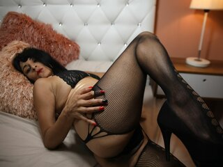 MartinaOnyx pictures sex