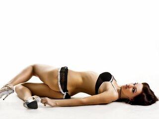 MIaSuperGirl naked livejasmin.com