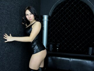 MikaFoxenn webcam nude