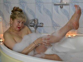MoniqueLady nude ass