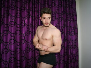 MuscleBlithe pussy livejasmin