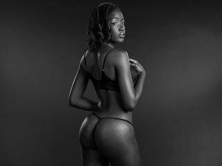 NaomiDavis pics videos