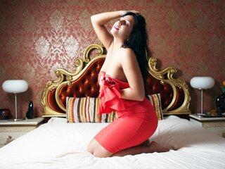 NataliaSmith ass online