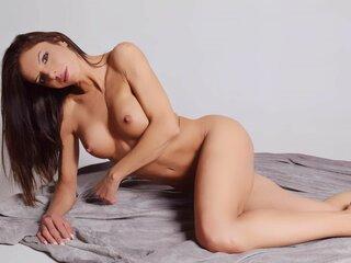 Nicolewhynot jasminlive naked