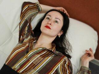 Ninasa jasmine livejasmin.com