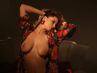 PaigeHawkins free porn