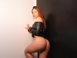 PamelaVillalobos lj private