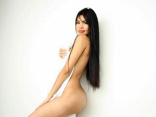 pocahontaslt pics naked
