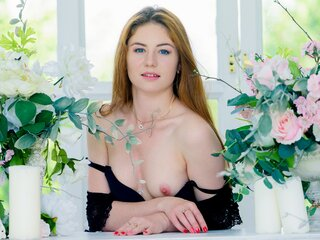 RedheadLea pictures video