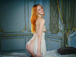 Redsungirl amateur nude