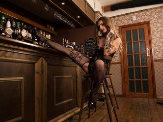 RoughAnna pictures livejasmin.com