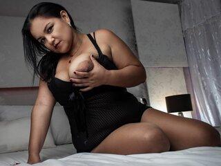 SamantaLara online porn